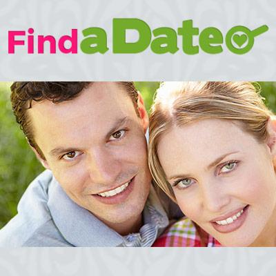 bedste dating sider danmark Billund