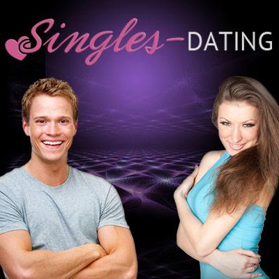 dating internet sides for unge biseksuelle i hjørring