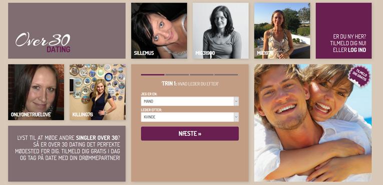 tinder free dating site